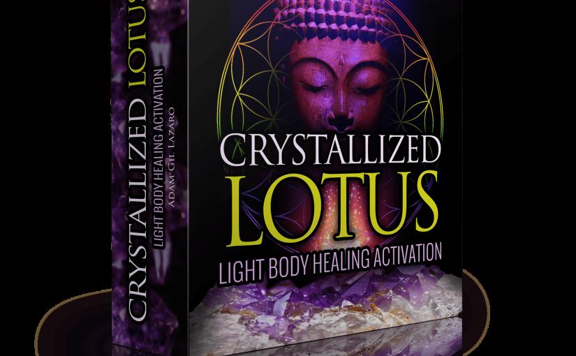 crystalized-lotus