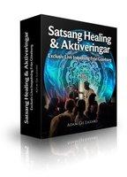 satsang-healing
