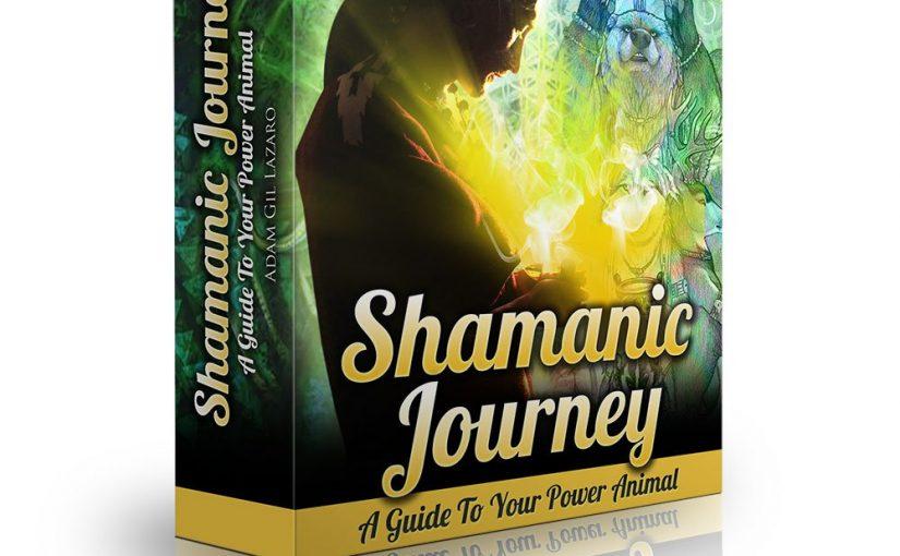 shamanic-journey